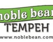 Noble Bean