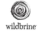 Wildbrine