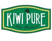 Kiwi Pure