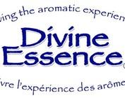 Divine Essence - CDN
