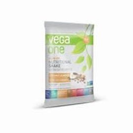 Vega One Coconut almond sachet 42g