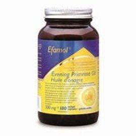 Efamol Evening Primrose Oil 500mg 180's