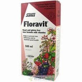 Salus Floravit 500ml
