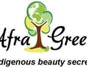 Afra Green