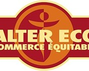 Alter Eco Fair Trade
