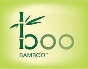 Boo Bamboo - CDN