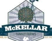 MacKellar's