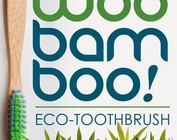 Woo Bamboo