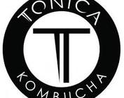 Tonica Kombucha
