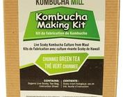 Kombucha Mill