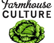 Farmhouse culture