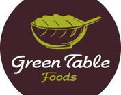 Green Table Ferments