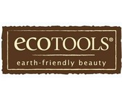 Eco Tools