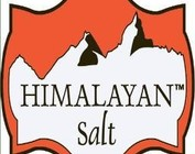 himalayan salt chef