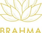 Daru & Brahma