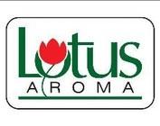Lotus Aroma - CDN