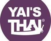 Yai s Thai
