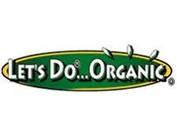 Lets do organic