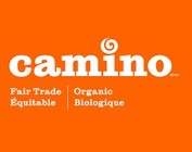 Cuisine Camino fair trade