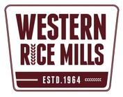 Western Rice Mills