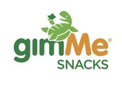 Gimme Health