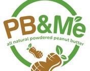 PB & ME