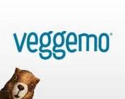 VEGGEMO - NON-DIARY BEVERAGE - NEW LINE