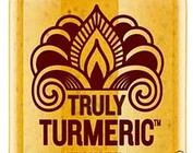 Truly Turmeric