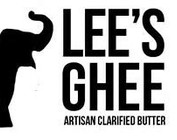 Lee's Ghee - CDN