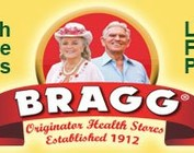 BRAGG LIVE FOOD PRODUCTS