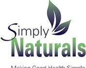 SIMPLY NATURAL