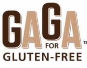 Gaga For Gluten-Free