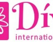 Diva International - CDN