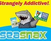 Sea Snax