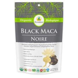 Ecoideas Black Maca 227g