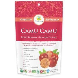 Ecoideas Camu Camu 113g