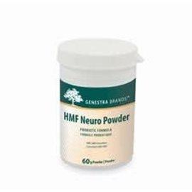 Genestra HMF Super Powder 120g