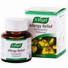 Vogel Allergy Relief 120 tablets