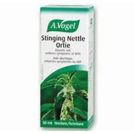 Vogel Stinging Nettle 50ml