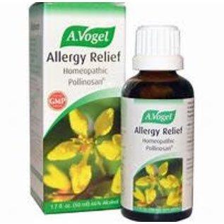 Allergy Relief 50ml