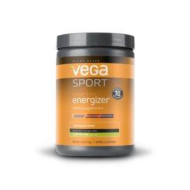 Vega One Sport sugar-free energizer 128g