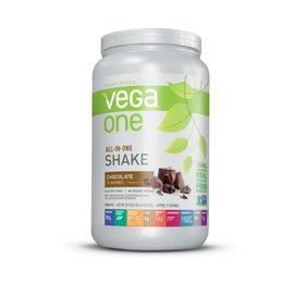 Vega One Vega One Chocolate Shake 862g