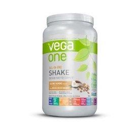 Vega One Vega One Shake Coconut Almond 834g