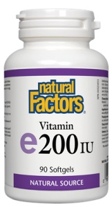 Good Health Naturally Inc