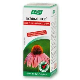 Vogel Vogel -Echinaforce 50ml tincture