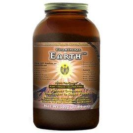 Health Force Whole Food Powder Earth 150g