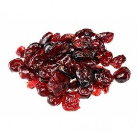 Abenakis Dried Cranberries 250g