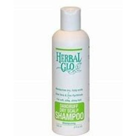 Herbal Glo - CDN Dandruff / Dry Scalp Conditioner