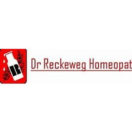 Dr. Reckeweg S2 - Calcarea phos  3X