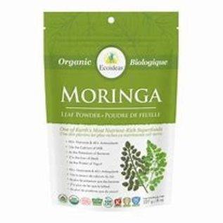 Ecoideas Moringa powder 227g